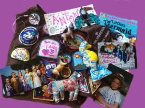 closet collage 4